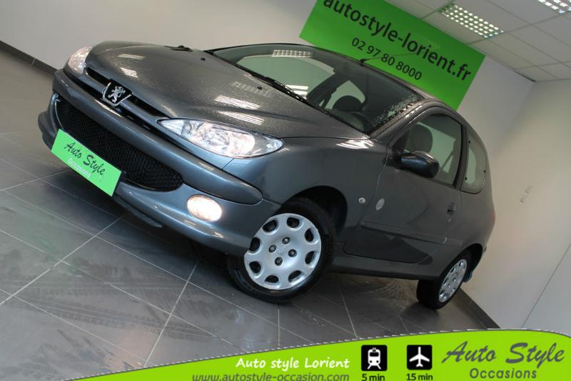 Peugeot lanester peugeot 308 sw occasion annonce lanester morbihan 9904 km pour 16990 euros - Garage occasion lanester ...
