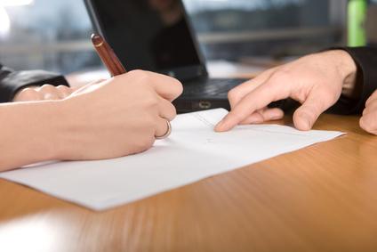 auto style occasions les documents fournir pour le financement chez auto style. Black Bedroom Furniture Sets. Home Design Ideas