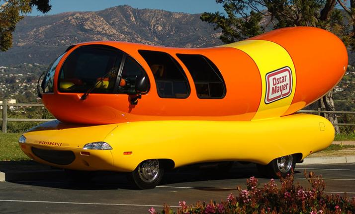 Oscar Mayer Protein Packs Adult Lunchables additionally Shaqs Getting Divorce Damn Money Fucks Errythang Up 154642 moreover Ultimate Guide Traveling Megabus Tips Cheap Tickets additionally Austin Stowell Ready To Hit The Big Screen together with Newark Light Rail. on oscar mayer bus